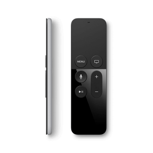 Apple TV Remote купить в ONLYPHONES