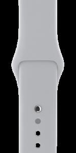 MLJQ2-MLJU2