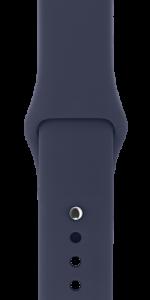 MLKX2-MLL02