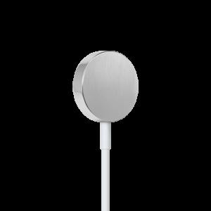 Кабель с магнитным креплением для зарядки Apple Watch (0,3 метра)